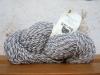 Saltbush [Tweed of 2 Greys]