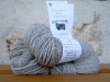 Spinifex [Silver Grey] - Currently Unavailable