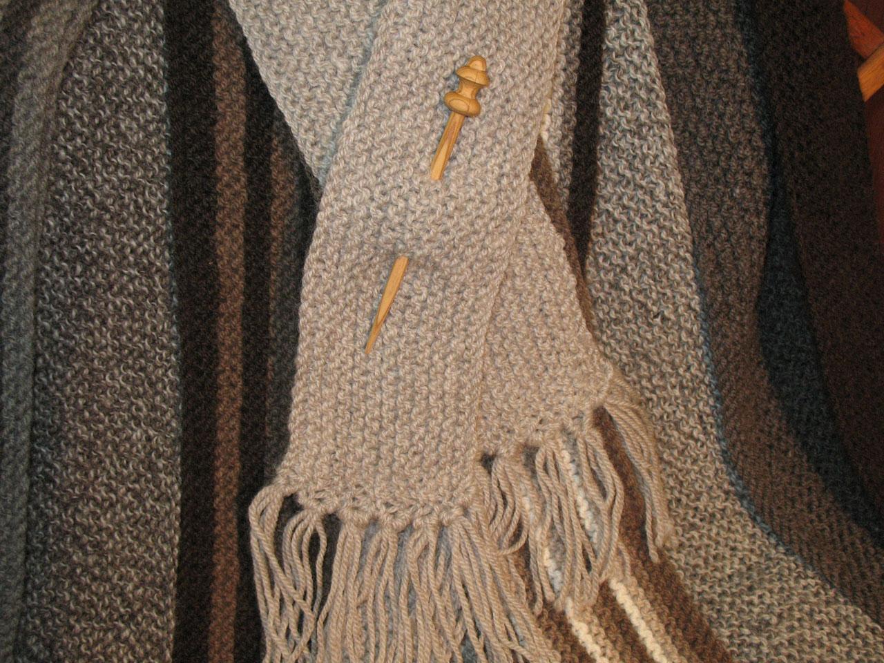 scarfe-pin