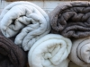 large-carded-wool-batts