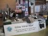 stall-handknitters-guild